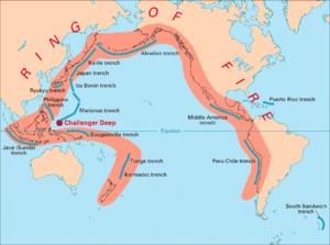cutremure-puternice-pe-centura-de-foc-a-oceanului-pacific