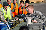 Pacific partners ready for unified response 131111-F-FB147-012.jpg