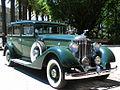 Packard 1101 Sedan 1934 (5133780234).jpg