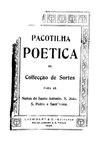Pacotilha poetica.pdf