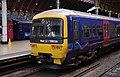 Paddington station MMB 59 165126.jpg