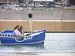 Paddle Boats P9140391.JPG