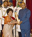 Padma Bhushan Bachendri Pal.jpg