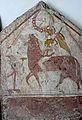 Paestum tumba lucana 07.JPG