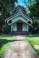 Pagoda 01.jpg