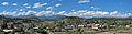 Pagosa springs panorama.jpg