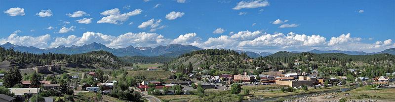 File:Pagosa springs panorama.jpg