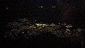 Pahrump NV night aerial.jpg