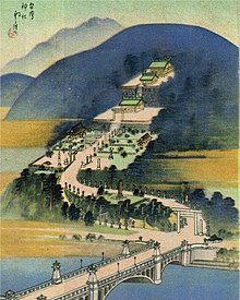 Shinto in Taiwan - Wikipedia, the free encyclopedia