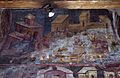 Paintings in the Church of the Theotokos Peribleptos of Ohrid 0125.jpg