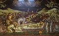Paintings in the Church of the Theotokos Peribleptos of Ohrid 0242.jpg