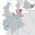 Paitzdorf in GRZ.png