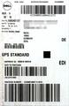 Paketaufkleber UPS Standard - Deutschland 2016.png
