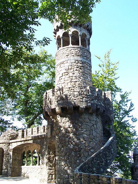 File:Palacio-da-Regaleira Torre-da-Regaleira1 Sintra Set-07.jpg