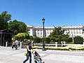 Palacio CONVAR48 (1675423442).jpg