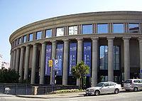 Palacio de la opera.jpg