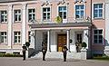 Palacio presidencial Kadriorg, Tallinn, Estonia, 2012-08-12, DD 19.JPG