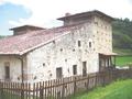 Palaciu del Marqués de Casa Estrada 2.png