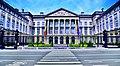 Palais de la Nation - Parlement fédéral.jpg