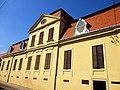 Palata Ilion, Sremski Karlovci 05.jpg