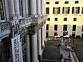 Palazzo Ducale (Genova) lato piazza G.Matteotti.jpg