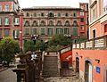 Palazzo Firrao - Napoli.jpg