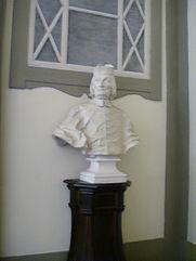 Palazzo_Ximenes_panciatichi_da_sangallo,_busto_01.JPG