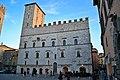 Palazzo dei Priori .jpg