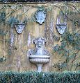 Palazzo della gherardesca, giardino 06.JPG