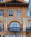 Palazzo in Ventimiglia.jpg