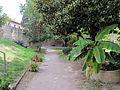 Palazzo paradiso, giardino 02.JPG