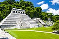 Palenque temple 2.jpg