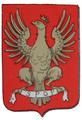 Palermo-Stemma da Il blasone in Sicilia (Tav 82).png