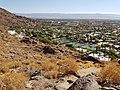 Palm Springs von oben.jpg