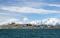Palmer Station Antarctica seaside.jpg
