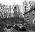 Palmerston Road, Carshalton - geograph.org.uk - 624436.jpg