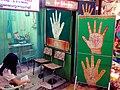 Palmist signboards Yangon.jpg