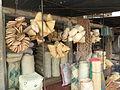 Palmyra Product Shop-Jaffna-1.jpg