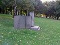 Památník padlým horníkům 3.JPG