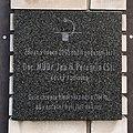Pamětní deska – Jan H. Peregrin.jpg