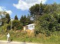 Pamina Radweg - panoramio (1).jpg