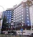 Pamplona - Hotel Tres Reyes 1.jpg