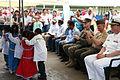 Panamanian president, distinguished leaders visit CP team DVIDS326052.jpg