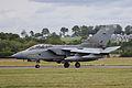 Panavia Tornado GR4 22 (5968661699).jpg