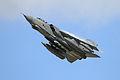 Panavia Tornado GR4 6 (5968516103).jpg