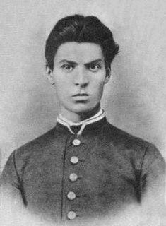 Panayot Volov
