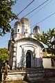 Pancha ratna temple.jpg