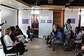Panel discussion WikiGap Kigali (13).jpg