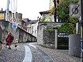 Panneaux suisses 2.59.4 2.59.5 2.03.jpg