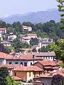 Panorama Albate.jpg